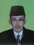 KH. Amin Bunyamin, Lc